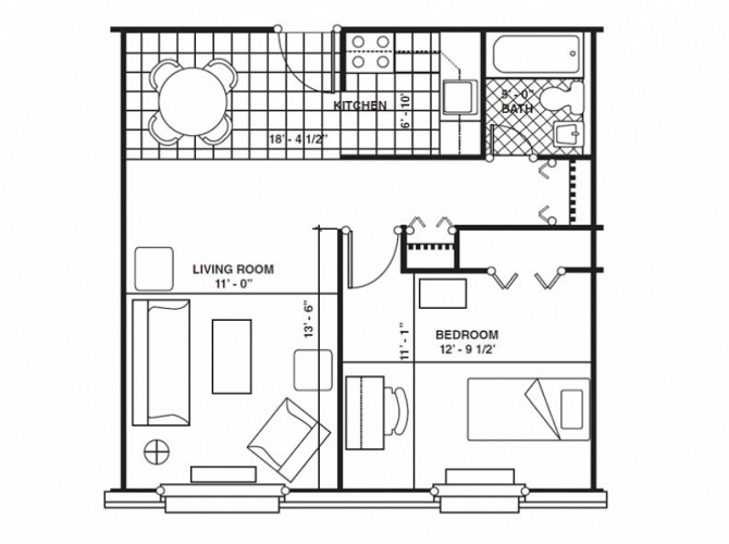 Hayes Student Living Floor Plans View Floorplans - View floor plans